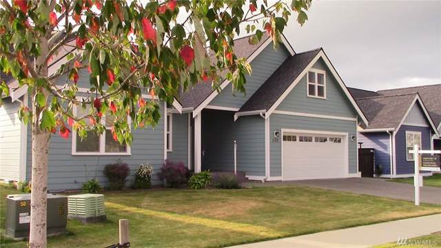 2129 Fescue St, Lynden, WA 98264 (#1518229) :: Record Real Estate