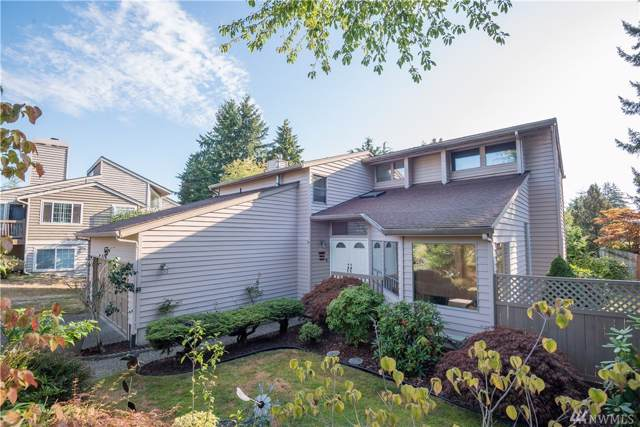 2300 Vashon Ct NE, Renton, WA 98059 (#1518231) :: Liv Real Estate Group