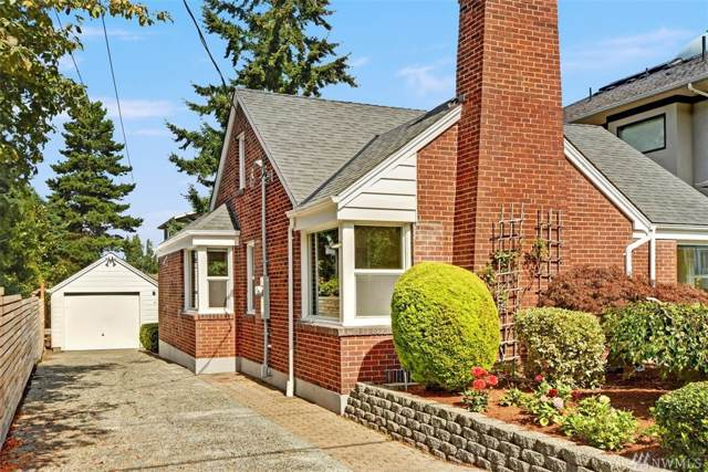 3908 W Dravus St, Seattle, WA 98199 (#1518232) :: The Kendra Todd Group at Keller Williams