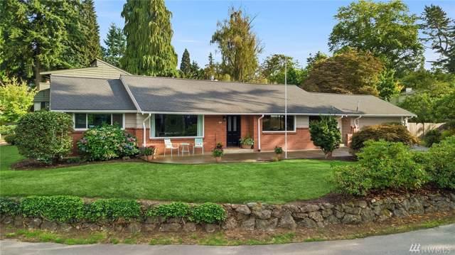 926 20th Place W, Kirkland, WA 98033 (#1518235) :: Liv Real Estate Group