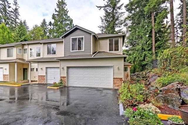 12530 Admiralty Way A104, Everett, WA 98204 (#1518241) :: Ben Kinney Real Estate Team