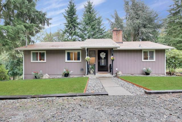 2806 S 138th St, SeaTac, WA 98168 (#1518247) :: Chris Cross Real Estate Group