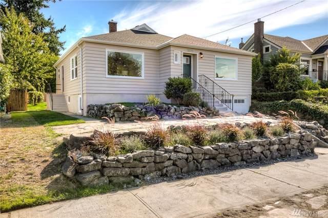 3820 S 8th St, Tacoma, WA 98405 (#1518249) :: Mosaic Home Group