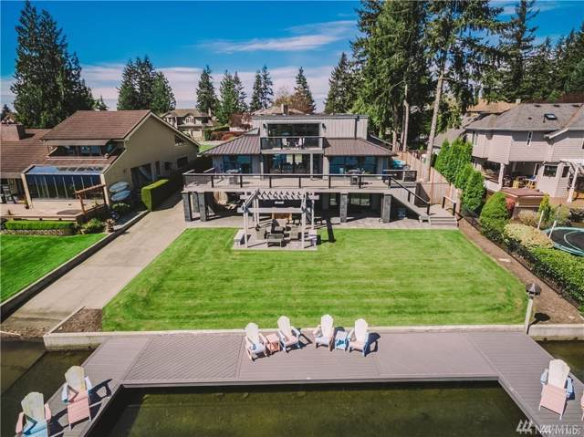 3307 204th Avenue Ct E, Lake Tapps, WA 98391 (#1518256) :: Ben Kinney Real Estate Team