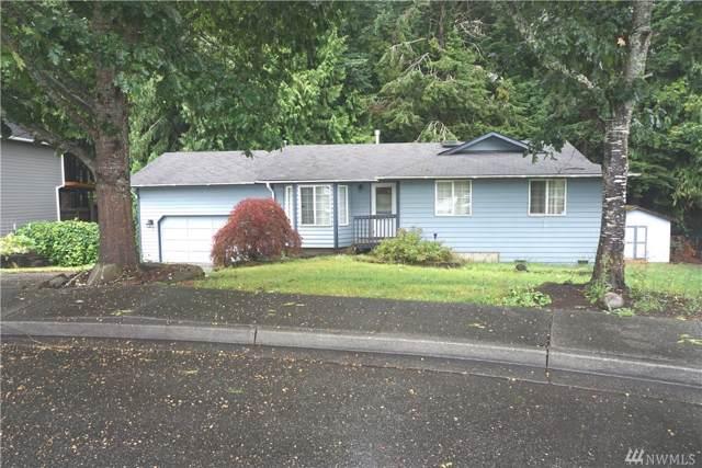 13003 17th St NE, Lake Stevens, WA 98258 (#1518268) :: Center Point Realty LLC