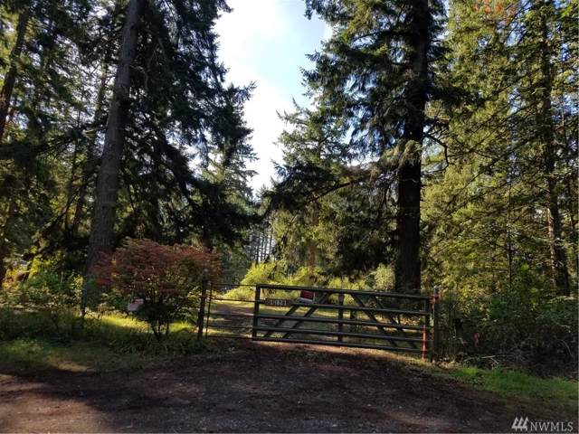 14821 SE 326th St, Auburn, WA 98092 (#1518269) :: Real Estate Solutions Group