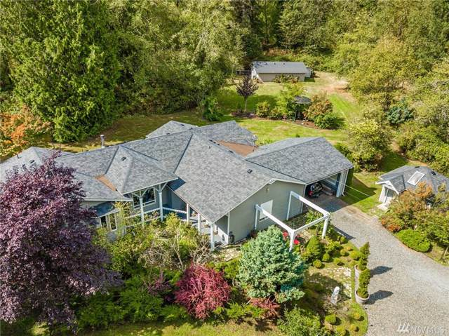 6620 117th Ave NE, Lake Stevens, WA 98258 (#1518270) :: Lucas Pinto Real Estate Group