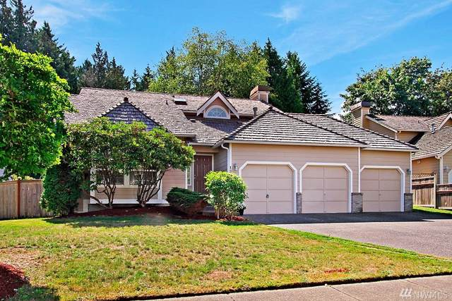 133 S 309th St, Federal Way, WA 98003 (#1518275) :: The Kendra Todd Group at Keller Williams