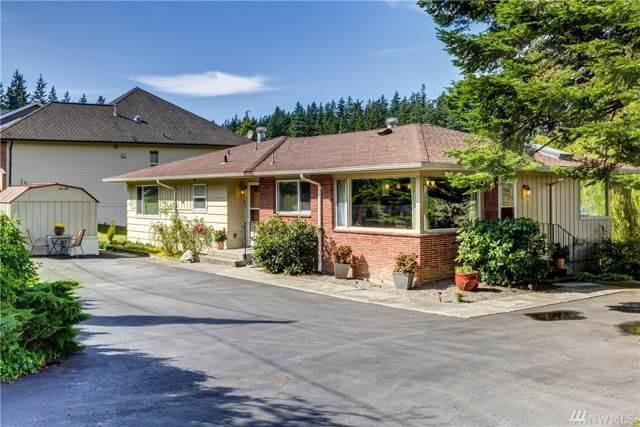 1307 Broad St, Bellingham, WA 98229 (#1518288) :: Chris Cross Real Estate Group