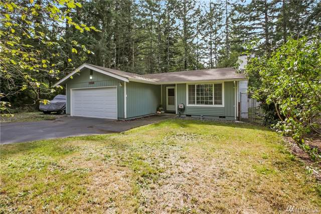 13706 Easy St KP, Gig Harbor, WA 98329 (#1518290) :: Keller Williams Realty