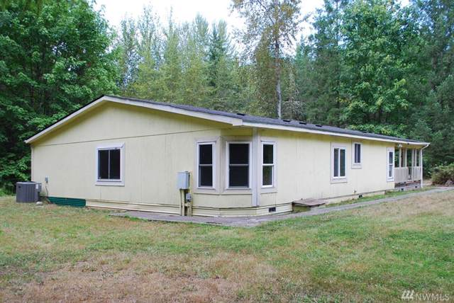 1509 390th St S, Roy, WA 98580 (#1518291) :: Tribeca NW Real Estate