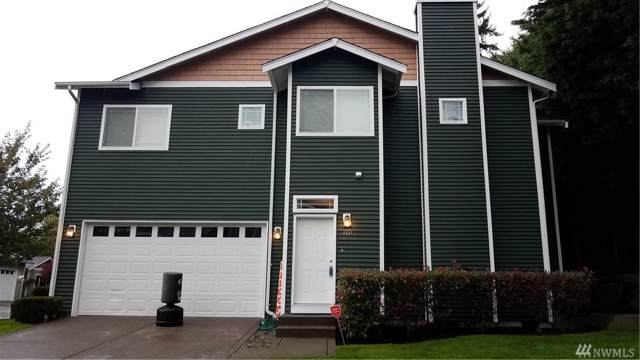 6537 127th St Ct E, Puyallup, WA 98373 (#1518299) :: Mosaic Home Group