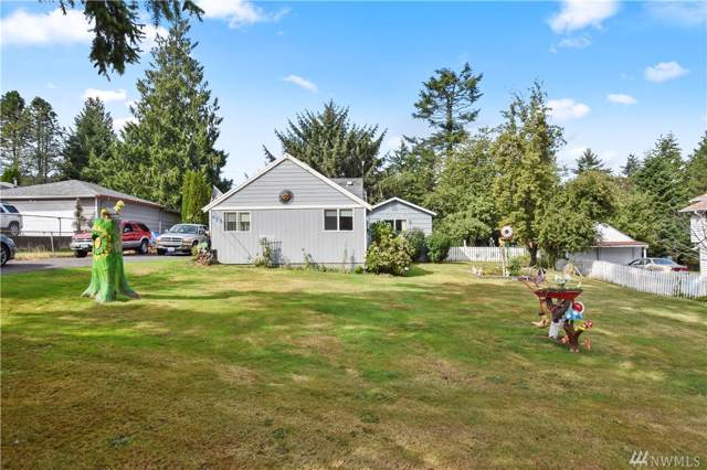 811 Olson Rd, Longview, WA 98632 (#1518300) :: Northern Key Team