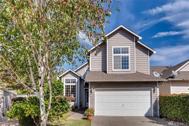 37923 20th Place S, Federal Way, WA 98003 (#1518304) :: The Kendra Todd Group at Keller Williams