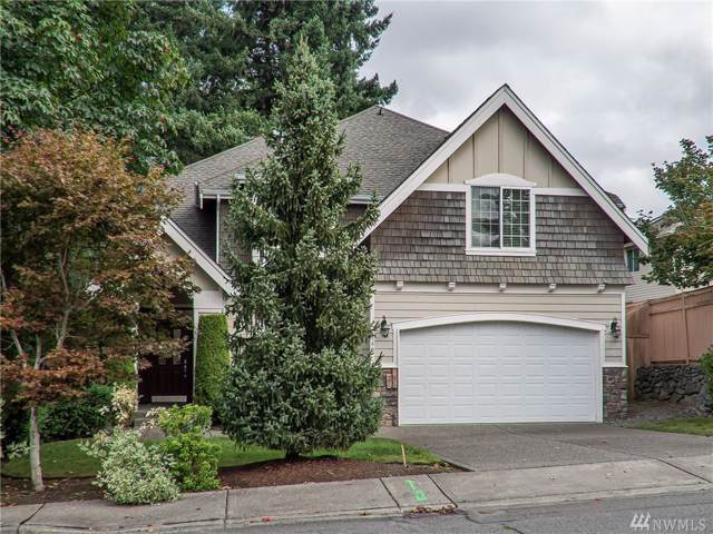 4540 NE 8th St, Renton, WA 98059 (#1518309) :: McAuley Homes