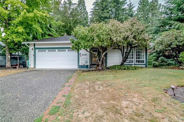 3421 102nd Place SE, Everett, WA 98208 (#1518312) :: Real Estate Solutions Group