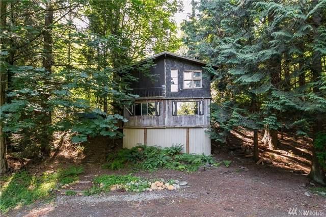 1844 Sleepy Hollow Lane, Bellingham, WA 98226 (#1518349) :: Better Properties Lacey