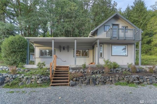 1405 Salzer Valley Rd, Centralia, WA 98531 (#1518352) :: Alchemy Real Estate