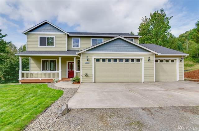 225 Golden Eagle Rd, Kelso, WA 98626 (#1518361) :: Northern Key Team