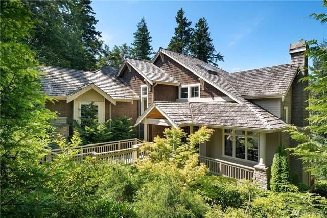 6101 155th Place SE, Bellevue, WA 98006 (#1518364) :: McAuley Homes