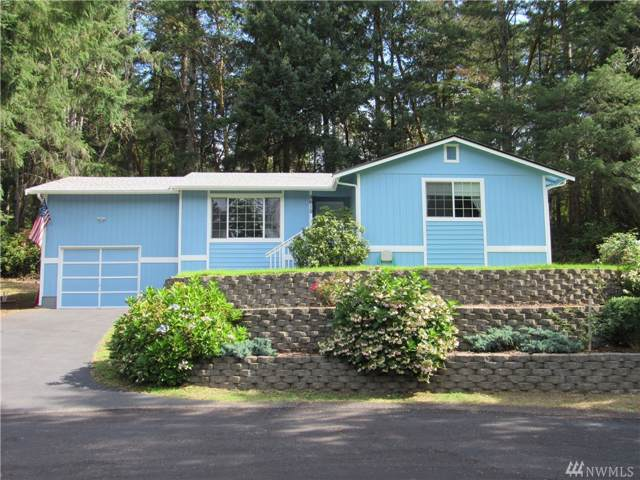 5615 64th St Ct NW, Gig Harbor, WA 98355 (#1518373) :: KW North Seattle