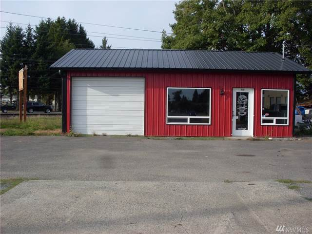 530 W State St, Sedro Woolley, WA 98284 (#1518374) :: Ben Kinney Real Estate Team
