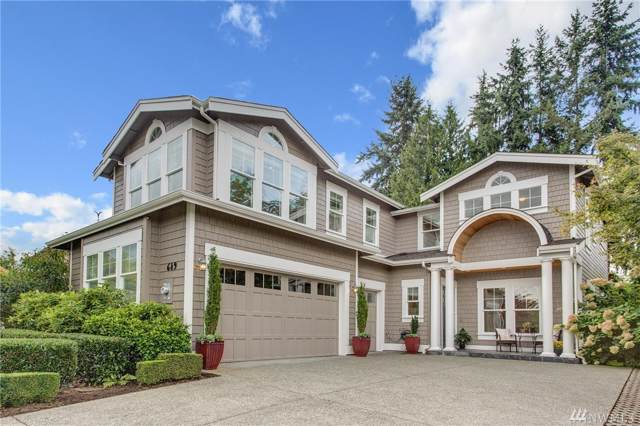 649 18th Ave W, Kirkland, WA 98033 (#1518377) :: Real Estate Solutions Group
