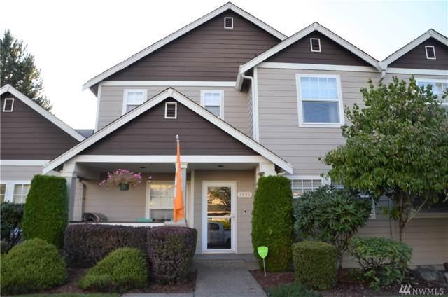 1441 Heath Ct, Dupont, WA 98327 (MLS #1518380) :: Matin Real Estate Group