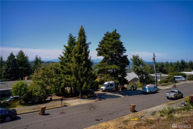 3711 N Frace Ave, Tacoma, WA 98407 (#1518381) :: Keller Williams Realty