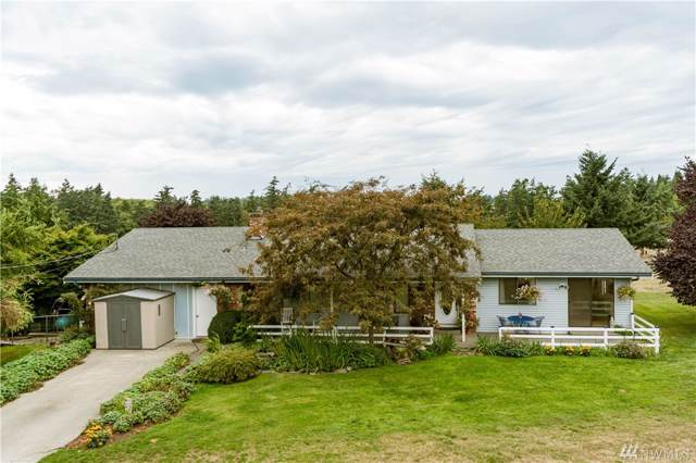 636 Long Ears Way, Coupeville, WA 98239 (#1518382) :: Northern Key Team
