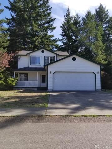 510 Nieland Lp SE, Rainier, WA 98576 (#1518384) :: NW Home Experts