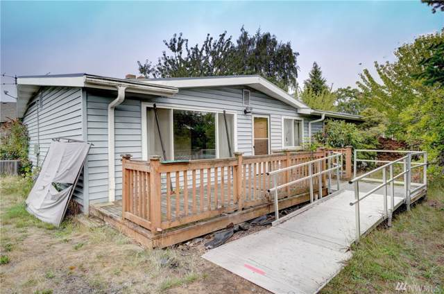 3746 N Whitman St, Tacoma, WA 98407 (#1518386) :: Tribeca NW Real Estate