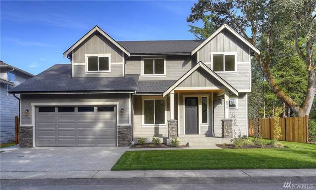 6217 85th Ave W, University Place, WA 98467 (#1518394) :: Commencement Bay Brokers