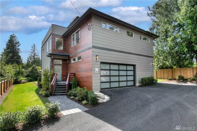 10719 Densmore Ave N, Seattle, WA 98133 (#1518395) :: Pickett Street Properties