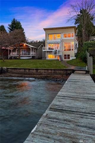 5637 Pleasure Point Lane, Bellevue, WA 98006 (#1518396) :: NW Homeseekers