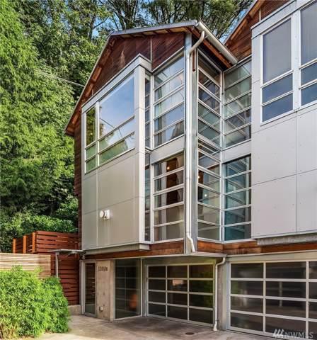 1308-B Lakeview Blvd E, Seattle, WA 98102 (#1518398) :: The Kendra Todd Group at Keller Williams