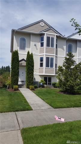 7348 33rd Wy NE, Lacey, WA 98516 (#1518400) :: McAuley Homes