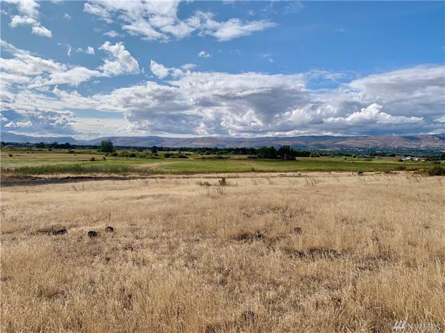2-xx Gold Buckle Lane, Ellensburg, WA 98926 (#1518406) :: Ben Kinney Real Estate Team