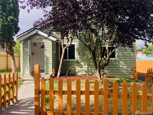 209 S Constitution Ave, Bremerton, WA 98312 (#1518412) :: The Kendra Todd Group at Keller Williams