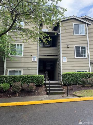 28712 18th Ave X204, Federal Way, WA 98003 (#1518418) :: The Kendra Todd Group at Keller Williams