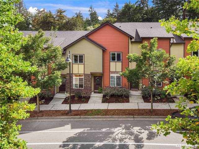 2113 NW Talus Dr, Issaquah, WA 98027 (#1518422) :: Ben Kinney Real Estate Team