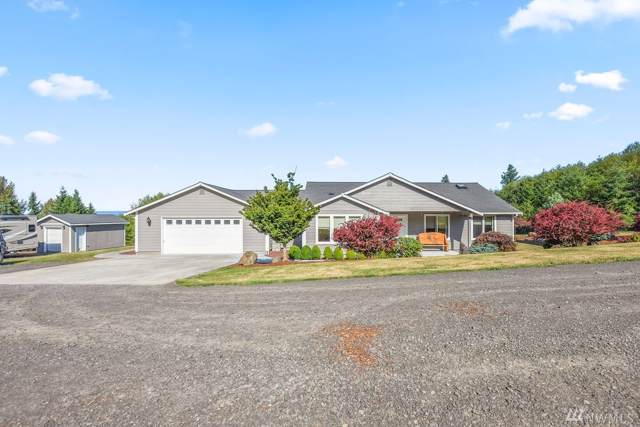 125 Sparrow Lane, Castle Rock, WA 98611 (#1518435) :: Ben Kinney Real Estate Team