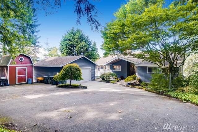 7122 NE 162ND St, Kenmore, WA 98028 (#1518436) :: Keller Williams Realty Greater Seattle