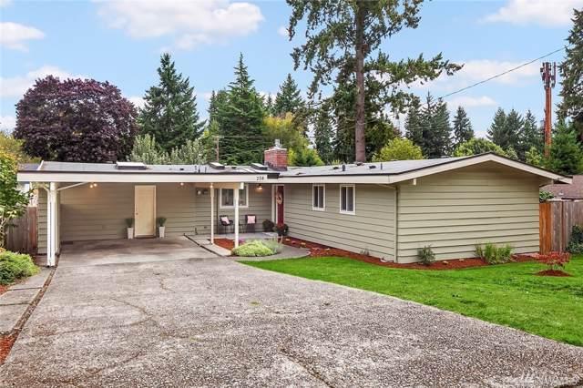 258 164th Ave SE, Bellevue, WA 98008 (#1518443) :: Alchemy Real Estate