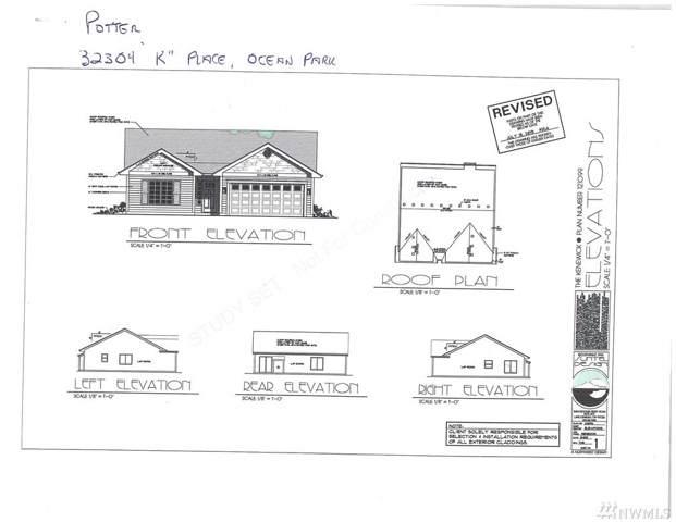 32304 K Place, Ocean Park, WA 98640 (#1518450) :: Ben Kinney Real Estate Team