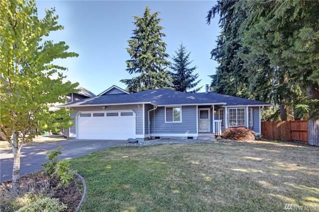 4631 126th St SE, Everett, WA 98208 (#1518456) :: Ben Kinney Real Estate Team