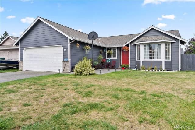 1070 Crystal Ct, Burlington, WA 98233 (#1518470) :: McAuley Homes