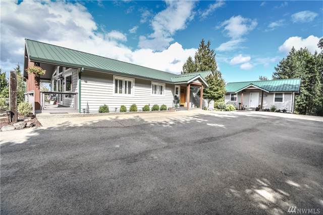 5500 Antler Place NW, Seabeck, WA 98380 (#1518473) :: Better Homes and Gardens Real Estate McKenzie Group