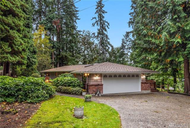 3051 165th Place NE, Bellevue, WA 98008 (#1518480) :: KW North Seattle