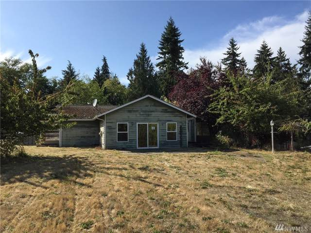 535 Dryke Rd, Sequim, WA 98382 (#1518481) :: The Shiflett Group
